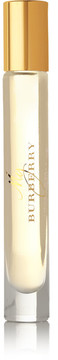 Burberry Beauty - My Burberry Eau De Toilette Roll-on - Lemon Flower & Sweet Peas, 7.5ml