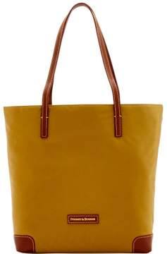 Dooney & Bourke Nylon Everyday Tote - KHAKI - STYLE