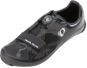 Pearl Izumi Women's Race RD IV Cycling Shoes 8135351