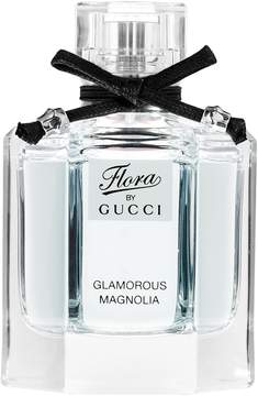 Flora By Gucci - Glamorous Magnolia