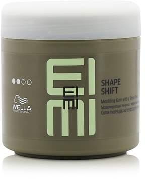 Wella EIMI Shape Shift Molding Gum with Shine Finish (Hold Level 2)