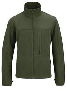 Propper Men's Full Zip Tech Sweater.