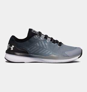 Under Armour Women's UA Charged Push Training Shoes