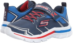 Skechers Nitrate Boy's Shoes