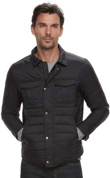 Marc Anthony Men's Slim-Fit Lightweight Quilted Puffer Jacket