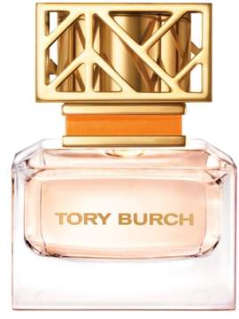 Tory Burch Eau De Parfum Spray (1 Oz.)