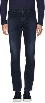 Aeronautica Militare Jeans
