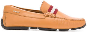 Bally Pearce loafers