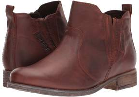 Josef Seibel Sienna 45 Women's Pull-on Boots