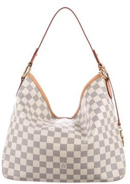 Louis Vuitton 2015 Delightful MM