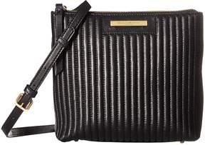 Donna Karan Cathy Crossbody Cross Body Handbags