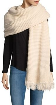 Donni Charm Bundle Cotton Oversized Scarf