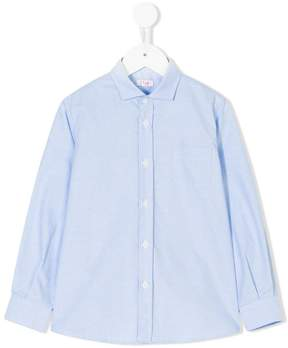 Il Gufo classic shirt