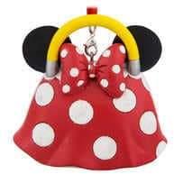 Disney Minnie Mouse Handbag Ornament