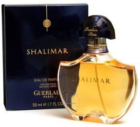 Guerlain Shalimar by EDP Spray 1.7 oz (w)