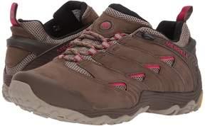 Merrell Chameleon 7 Women's Shoes