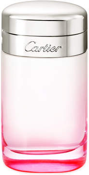 Cartier Baiser Vole Lys Rose Eau de Toilette Spray, 3.3 oz