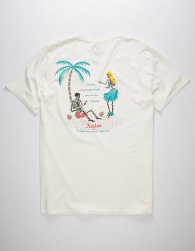 Katin Leilani Mens T-Shirt