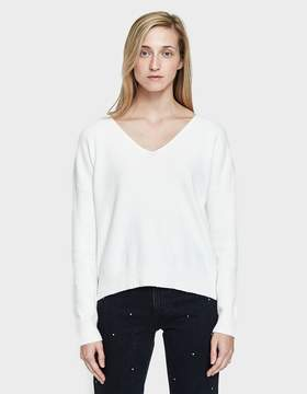 Which We Want Elisabeth Sweater