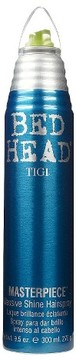 Bed Head by TIGI Tigi Bed Head Masterpiece Spray