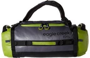 Eagle Creek - Cargo Hauler Duffel 45 L/S Duffel Bags
