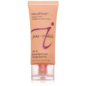 Jane Iredale Hand Drink Hand Cream