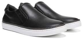 Dr. Scholl's Men's Ode Slip On Sneaker