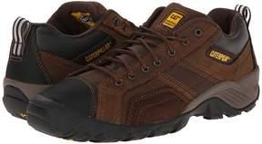 Caterpillar Argon Men's Industrial Shoes