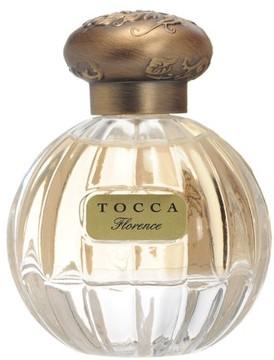 Tocca 'Florence' Eau De Parfum