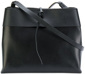 Kara satchel shoulder bag