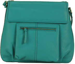 Women's Hadaki by Kalencom Tania Crossbody