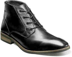 Nunn Bush Men's Hawley Chukka Boot