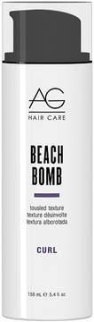 AG Jeans Hair Beach Bomb - 5.4 oz.
