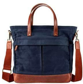 Timberland Nantasket All Purpose Bag.