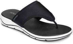 Aerosoles Women's Performance Flat Sandal