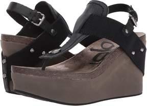 OTBT Joyride Women's Wedge Shoes
