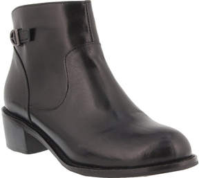 Spring Step Vladina Ankle Boot (Women's)