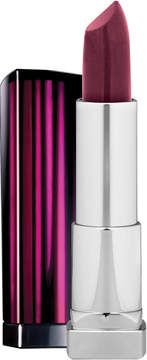 Maybelline Color Sensational Lipcolor - Blissful Berry