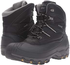 Kamik Warrior 2 Men's Boots