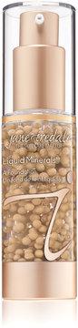 Jane Iredale Liquid Minerals - Golden Glow