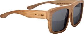 Earth Wood Hermosa Sunglasses