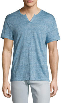 Alternative Apparel Men's Tangier Moroccan T-Shirt