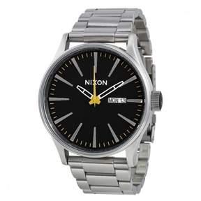 Nixon The Sentry Mens Watch A3561227