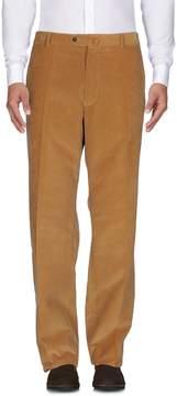Hackett Casual pants