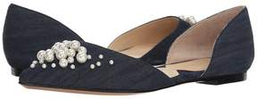 Adrienne Vittadini Fizzi Women's Shoes