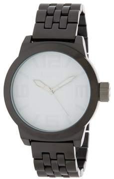 Kenneth Cole Reaction Men's Analog Bracelet Watch, 50mm