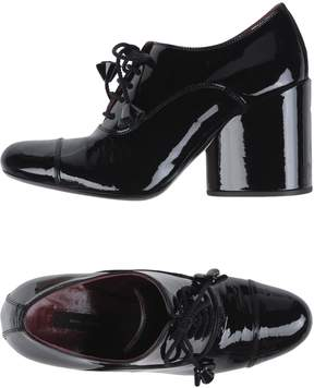 Marc Jacobs Lace-up shoes