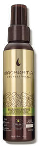 Macadamia Professional Nourishing Moisture Leave-In Protein Treatment
