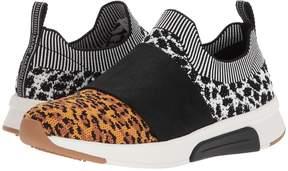 Mark Nason Modern Jogger - Abbe Women's Slip on Shoes