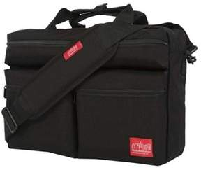 Manhattan Portage Unisex Brighton Bag.